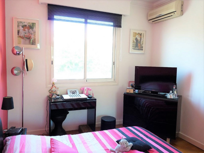 Vente appartement Nice 498 000€ - Photo 12