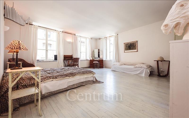 Verkoop van prestige  huis Gorze 415000€ - Foto 11