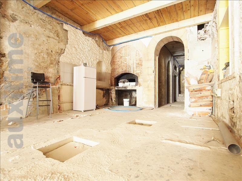 Location local commercial Marseille 2ème 1200€ HT/HC - Photo 5