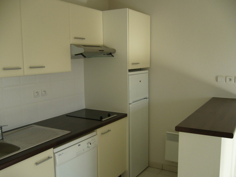 Vente appartement Toulouse 258 115€ - Photo 7
