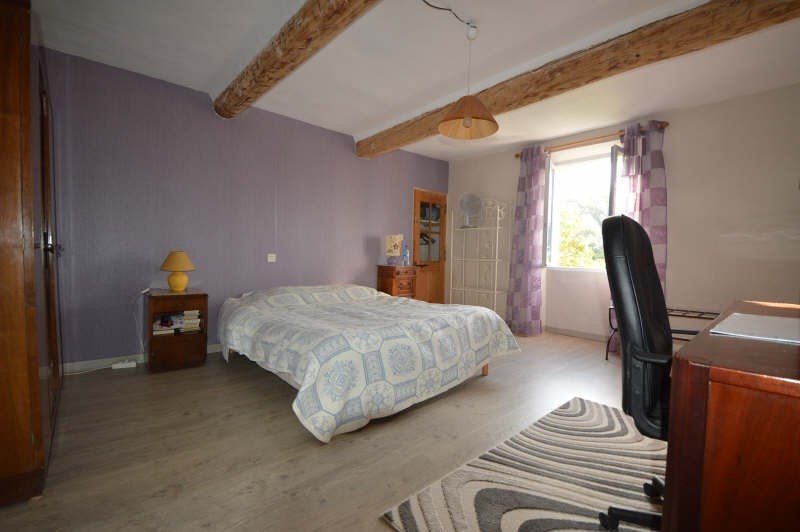 Vente de prestige maison / villa Monteux 679000€ - Photo 8