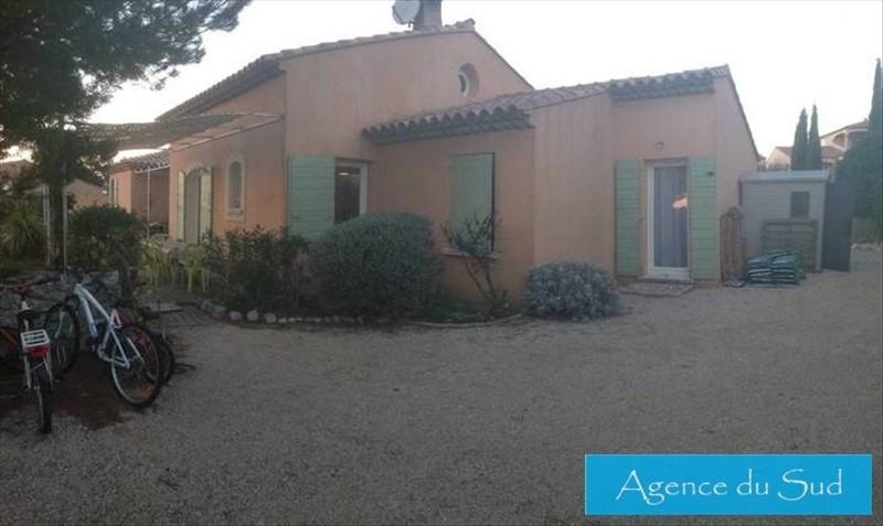 Vente de prestige maison / villa Carnoux en provence 705000€ - Photo 7