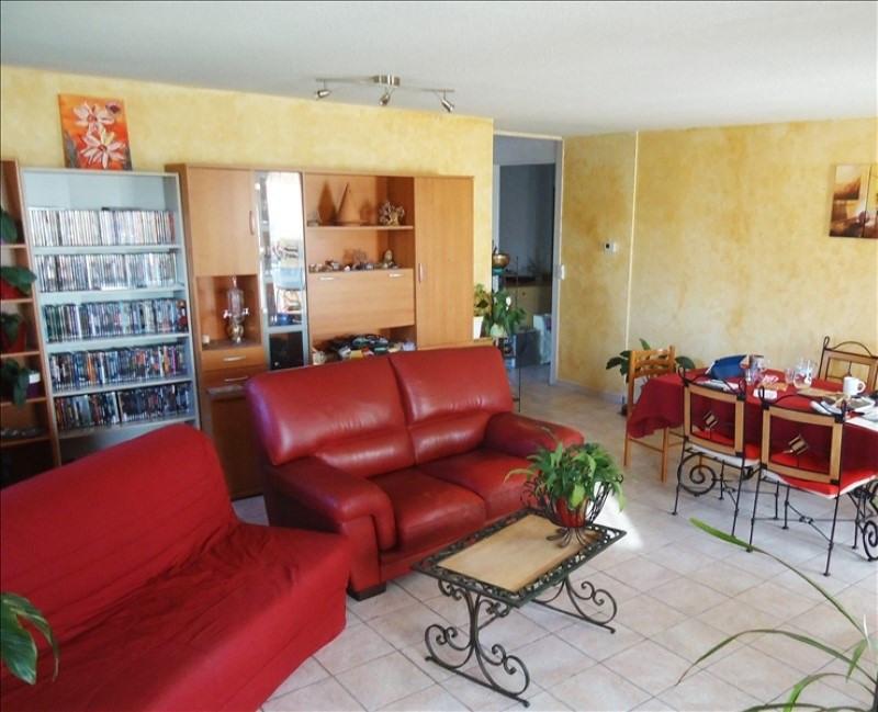 Vente appartement Aix en provence 340000€ - Photo 1