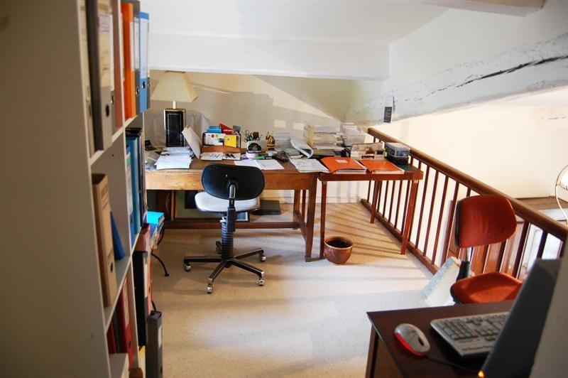 Vente de prestige maison / villa Seillans 650000€ - Photo 28