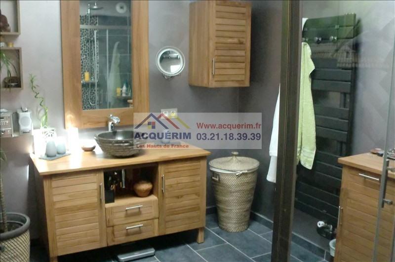 Sale house / villa Thumeries 361000€ - Picture 3