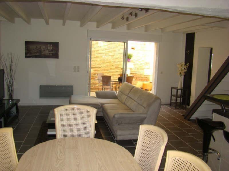 Vente maison / villa Montpon menesterol 172500€ - Photo 3