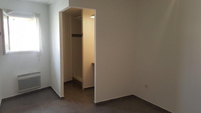 Location Appartement 2 pièces 47,21m² Brignoles
