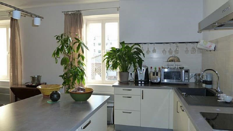 Sale apartment Beziers 212000€ - Picture 2
