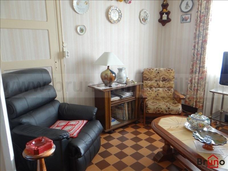 Vente maison / villa Le crotoy 279000€ - Photo 5
