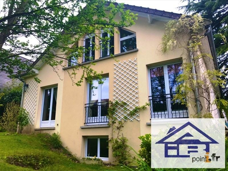 Vente maison / villa Etang la ville 824000€ - Photo 1