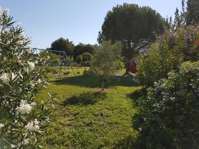 Vente maison / villa Etaules 261200€ - Photo 4