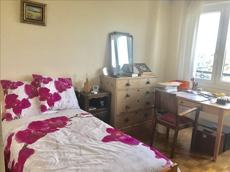 Vente appartement St brieuc 76200€ - Photo 3