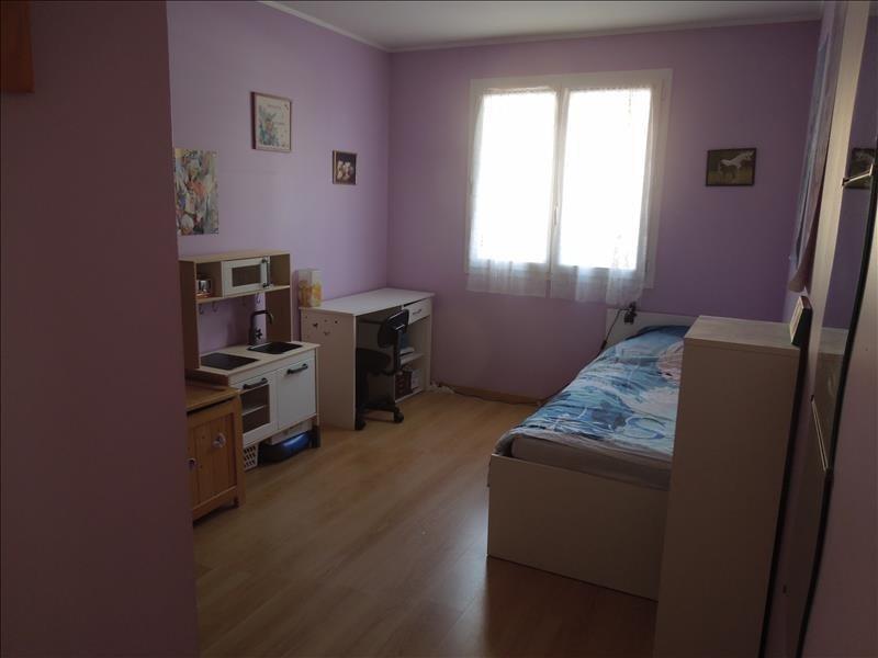 Sale house / villa Limite 77 / 89 212000€ - Picture 6