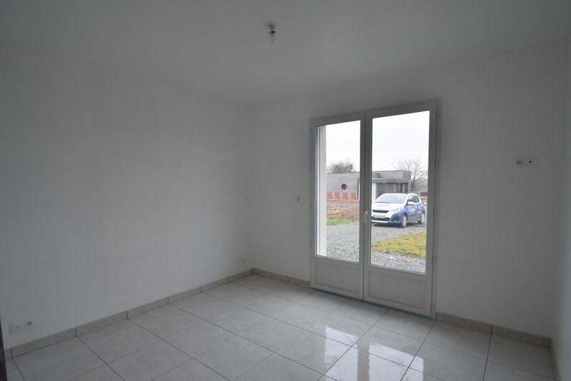 Location maison / villa Dangy 650€ CC - Photo 6