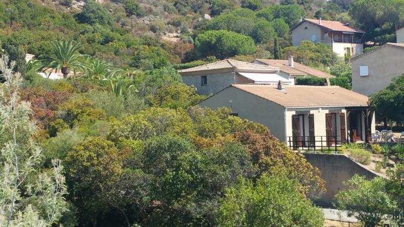 Vente maison / villa Pietrosella 468000€ - Photo 15