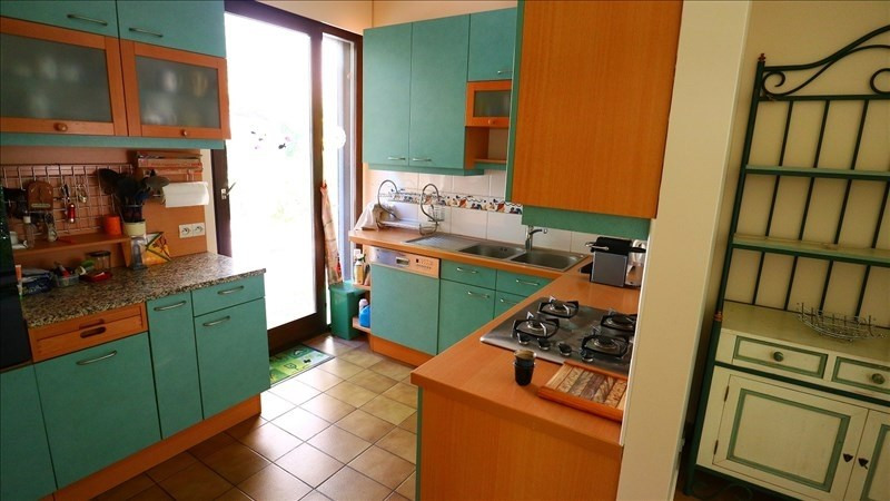 Vente de prestige maison / villa Marnes la coquette 1385000€ - Photo 6