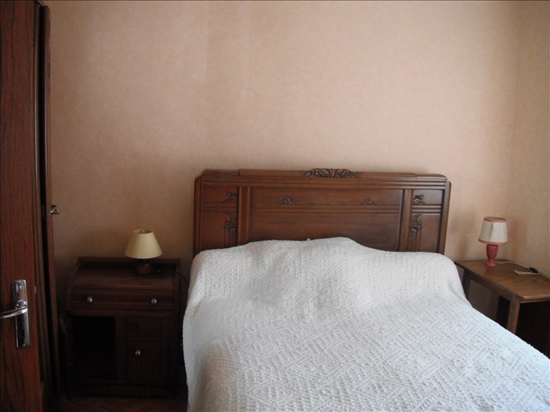 Vente maison / villa Besse sur braye 43800€ - Photo 4