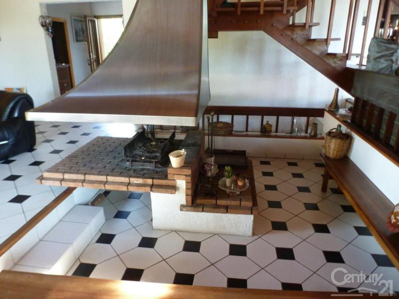 Rental house / villa Thil 2700€ CC - Picture 9