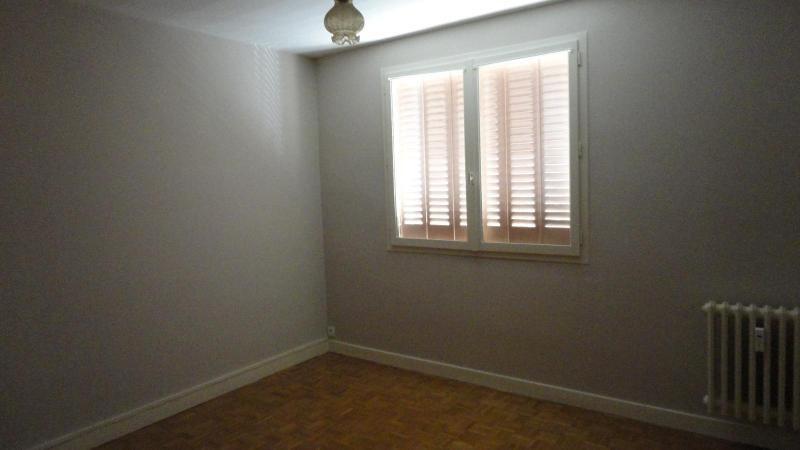 Location appartement Grenoble 743€ CC - Photo 6