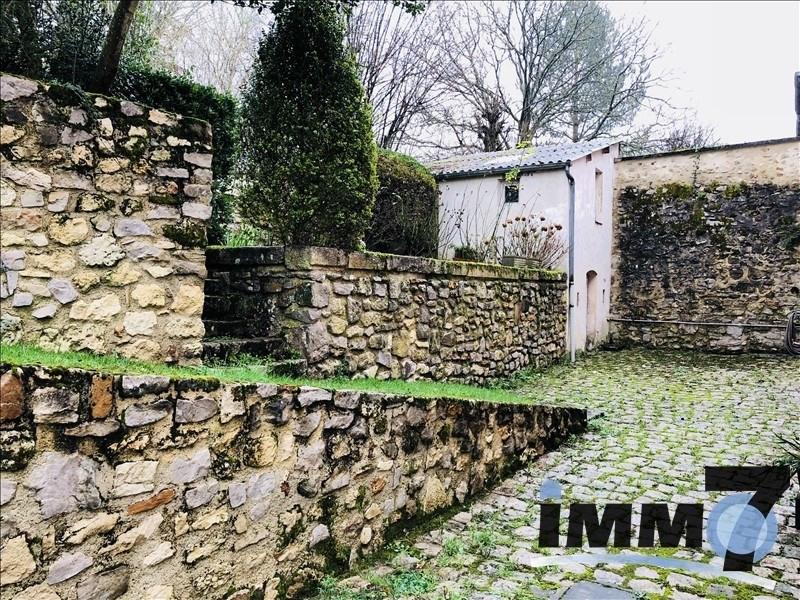 Vente maison / villa La ferte sous jouarre 294000€ - Photo 10