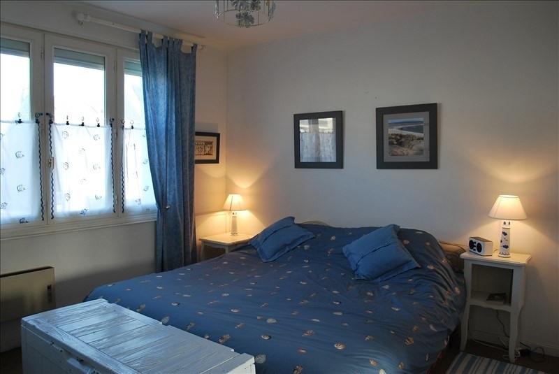 Sale apartment Fort mahon plage 119000€ - Picture 5