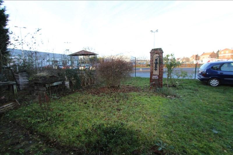 Sale house / villa Lambres lez douai 80000€ - Picture 2