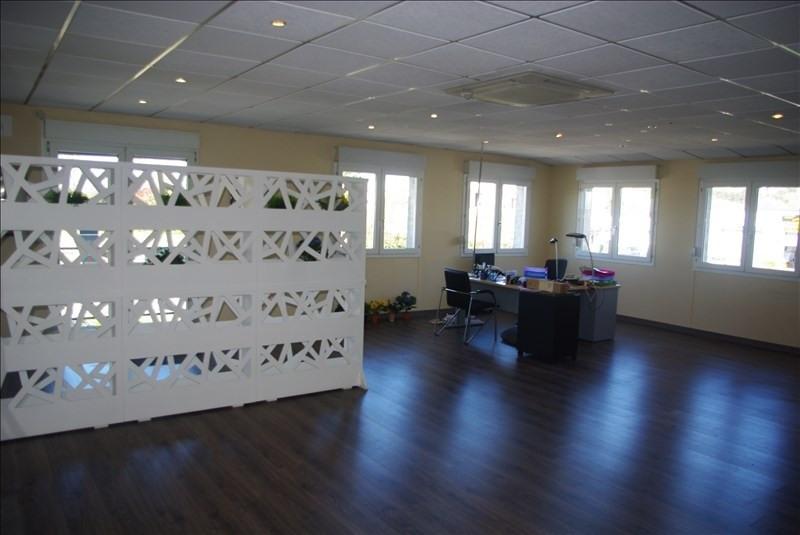 Sale office L union 175000€ - Picture 2