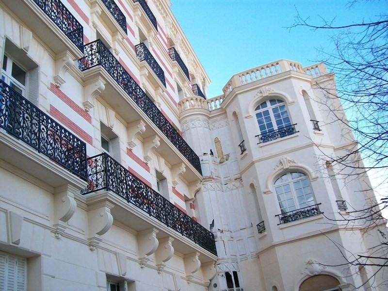 Appartement 3 pièces Châtel-Guyon