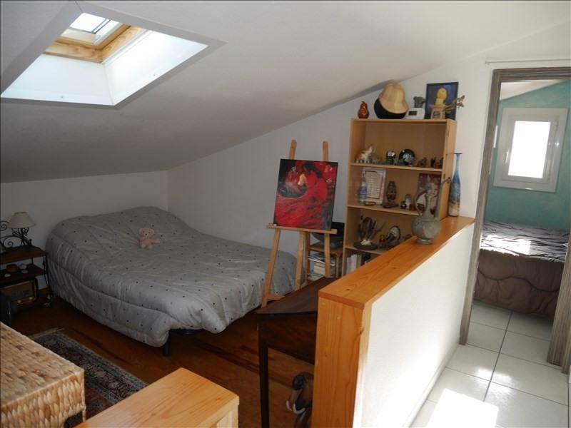 Vendita casa Torreilles 158000€ - Fotografia 4