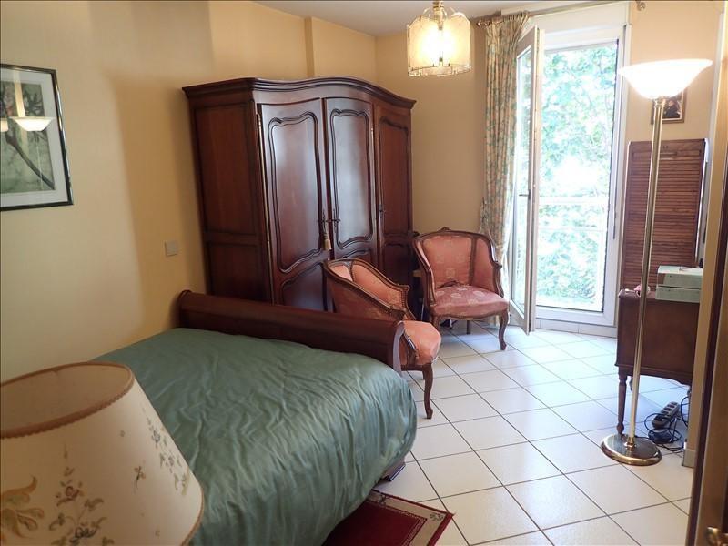 Vente appartement Toulouse 462000€ - Photo 6