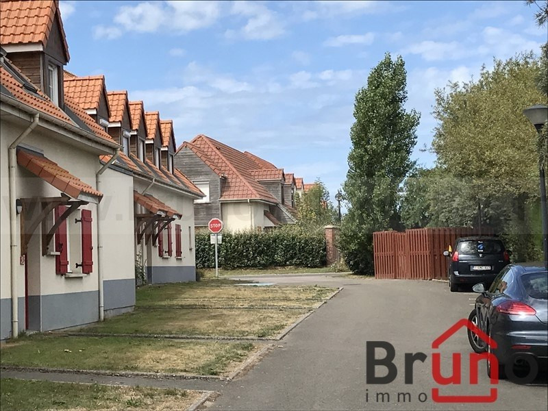 Vente maison / villa Le crotoy 209 800€ - Photo 12