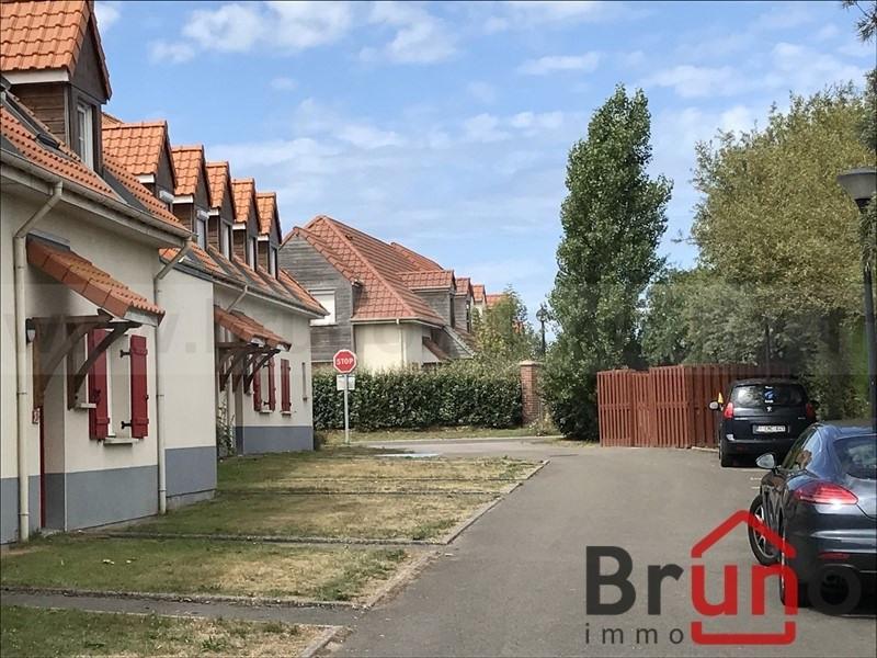 Sale house / villa Le crotoy 209800€ - Picture 12