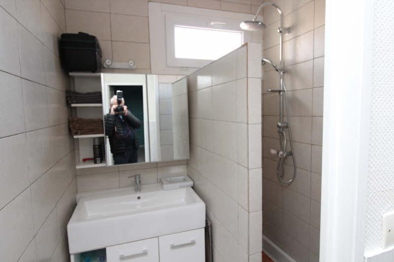 Verkoop  huis Miramas 235000€ - Foto 6