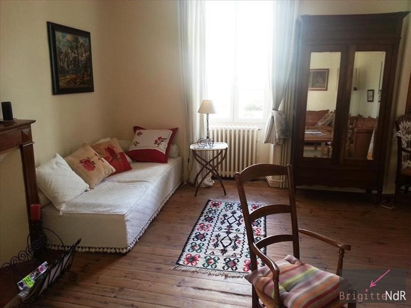Vente maison / villa Rancon 79900€ - Photo 10