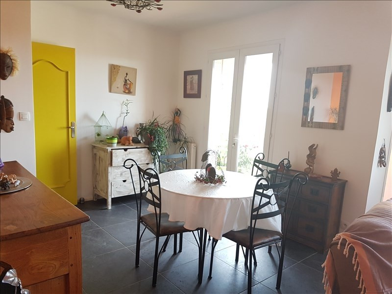 Vente appartement Carcassonne 72000€ - Photo 5