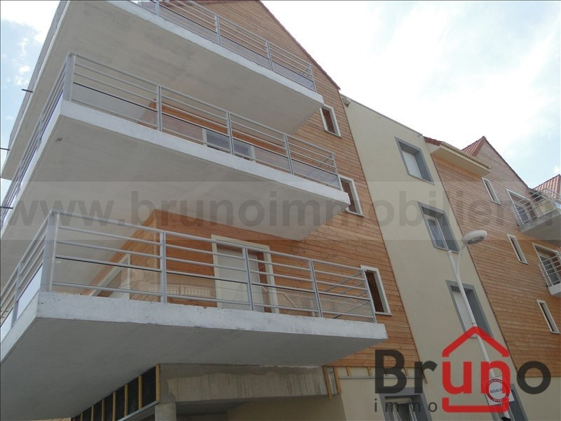 Vente appartement Fort mahon plage 165 000€ - Photo 10