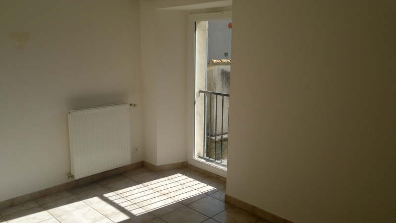 Location maison / villa Carlipa 669€ CC - Photo 5
