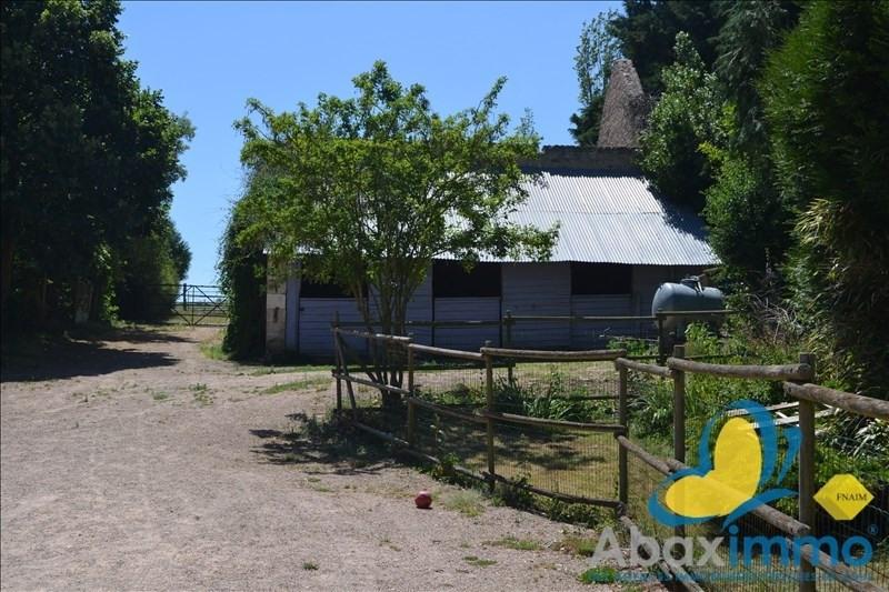 Sale house / villa Falaise 224100€ - Picture 5
