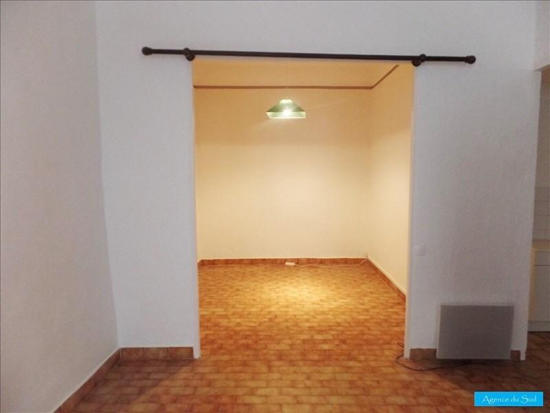 Vente appartement La ciotat 103000€ - Photo 1