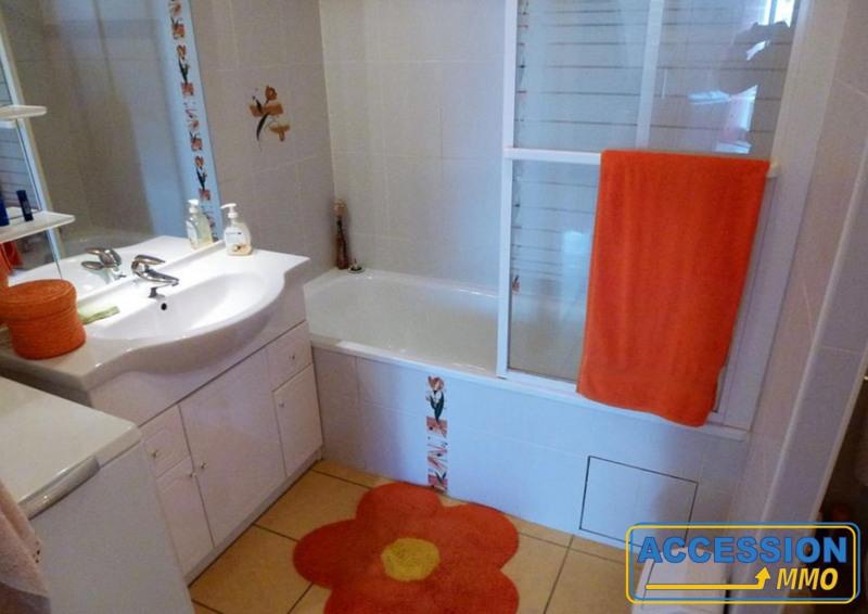 Vente appartement Dijon 135500€ - Photo 5