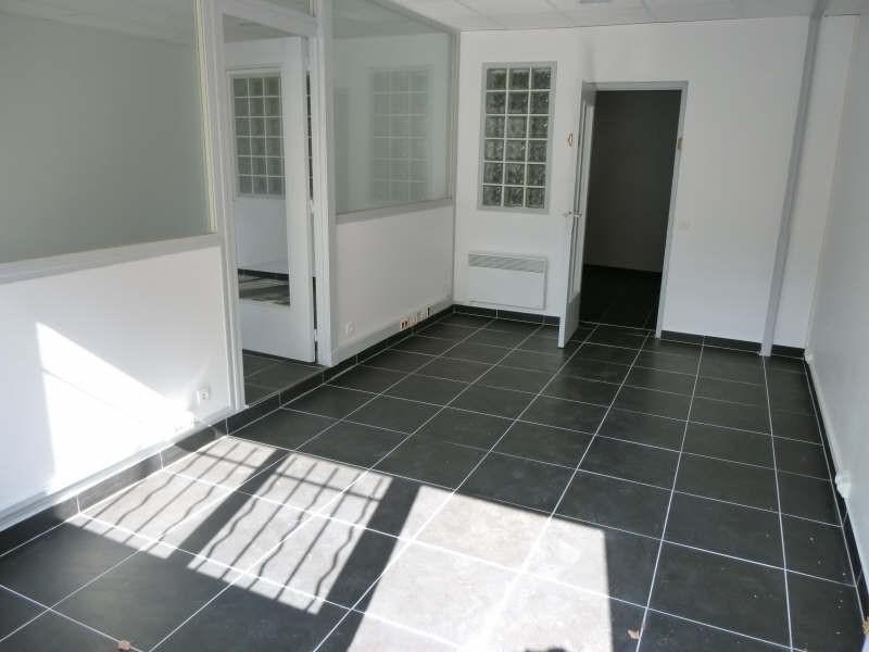 Rental empty room/storage St cloud 1000€ +CH/ HT - Picture 1