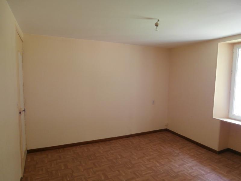 Vente maison / villa St amans valtoret 110000€ - Photo 5