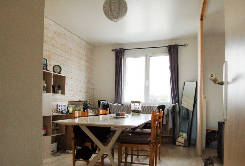 Vente appartement La rochelle 135 000€ - Photo 3