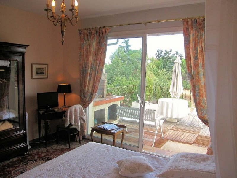 Vente de prestige maison / villa Albi 690000€ - Photo 7