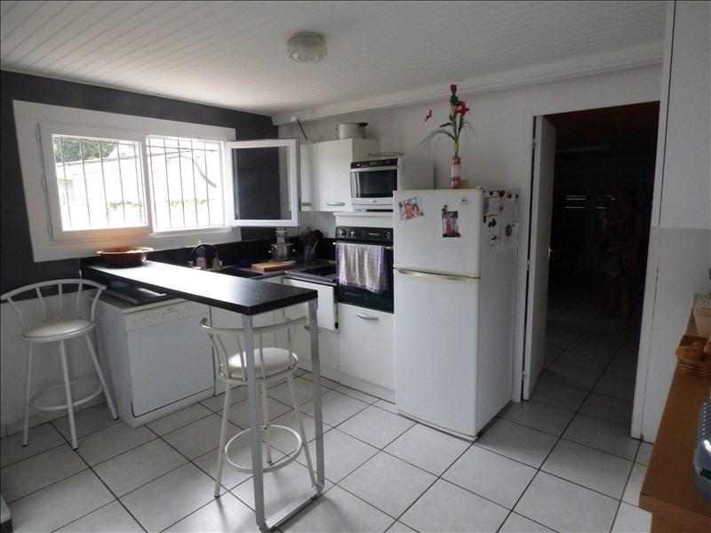 Sale house / villa La teste de buch 470000€ - Picture 3