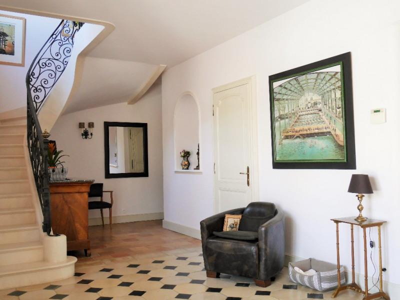Vente de prestige maison / villa Le bois plage en re 2677500€ - Photo 6