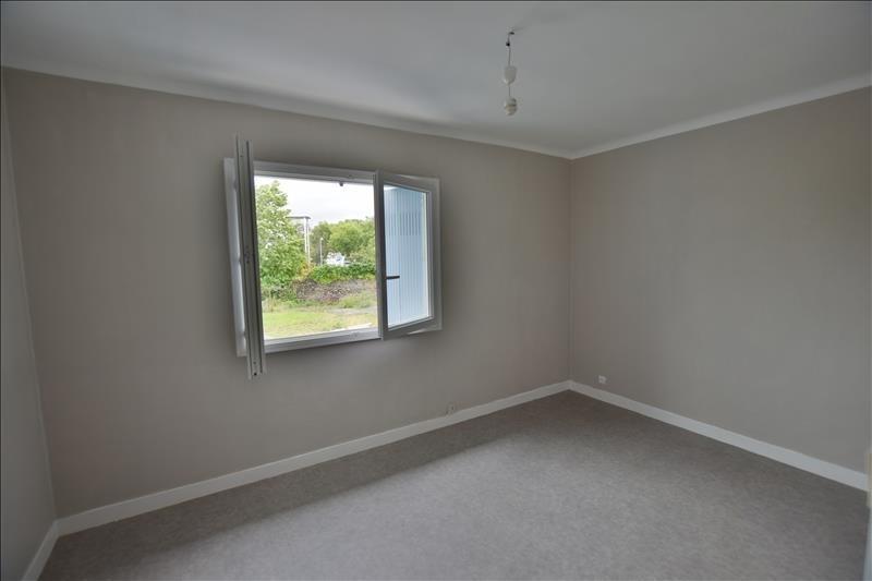 Venta  apartamento Billere 71000€ - Fotografía 2
