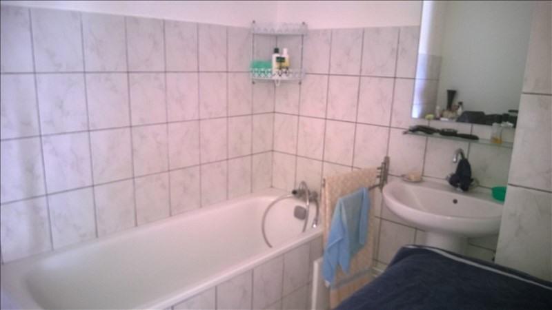 Sale apartment Sainte clotilde 69900€ - Picture 2