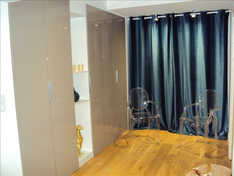 Vente appartement Mulhouse 273 000€ - Photo 8