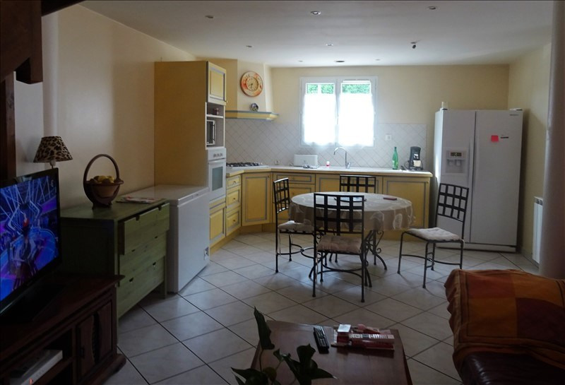 Sale house / villa Le bouscat 371 000€ - Picture 4